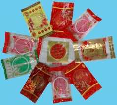 in túi bánh trung thu tại Hà Nội