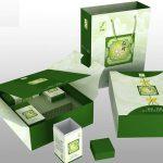 Thiết kế & in hộp giấy giá rẻ tại Hà Nội | Xưởng in offset