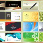 Địa chỉ in name card giá rẻ, chất lượng tại Hà Nội
