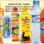In màng co tại Hà Nội giá rẻ chất lượng tốt