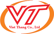 In bao bì Việt Thắng – công ty in ấn hàng đầu Hà Nội