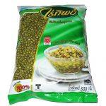 In túi đựng hạt đậu xanh chất lượng tốt giá rẻ