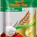 Địa chỉ in túi gạo tại Hà Nôi 0988 996 962