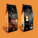 In Túi Cafe – 0988 996 962
